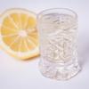 炭酸水など割り材の人気ランキングベスト10(ウイスキーや焼酎におすすめ)
