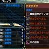 【MHXX】村クエ「龍歴院からの挑戦状」をクリアした装備