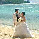 🌏ゆみしん夫婦の365日世界一周ブログ🌏