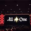 月組『All For One』観劇感想その1