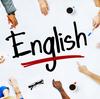 本物の英語が学べるYoutuber4名