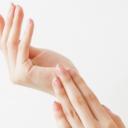 反応点治療で考える女性はり灸師のブログ