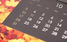 日本語教育能力検定試験まで残り1カ月~試験当日までの注意事項