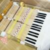 鍵盤交換!💥(✧△✧ )