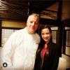 広島の国宝「浄土寺」特別コラボディナーのレポートがポケットコンシェルジュのブログで公開されました