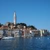 【クロアチア】やーっと年末年始の旅行プランが決定!