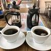 【オススメ5店】松原市・藤井寺市・富田林・南河内(大阪)にあるコーヒーが人気のお店