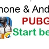 【PUBG】ついに!スマホ版PUBG 中国国内にてテスト開始