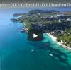 マニラから1時間 白砂の楽園フィリピンボラカイ島