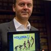 Volunia、検索とソーシャルメディアを融合した検索サービスを世界で公開