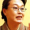 05月16日、阿知波悟美(2012)