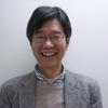松尾匡さん(立命館大学経済学部教授、『そろそろ左派は〈経済〉を語ろう』の著者)からの私の政策へのコメント