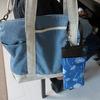 傘収納専用バック、作成しました。