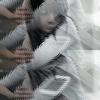 【解離性障害】カタレプシー 解離性健忘など様々な症状