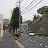 草津病院入口(広島市西区)