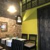 【クロアチア】2日目-5 ドゥブロヴニクのSOBEでボスニア料理