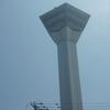 箱館戦争の跡地 五稜郭タワーに上ってみたよ! 函館観光