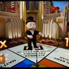厳選オンラインカジノ11サイトを完全紹介&実際にプレイ!!