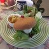 バンコク市内で美味しいハンバーガーが食べれるお店