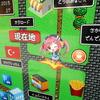 RPG風ドット絵の日本橋周辺マップを見つけた!『ゆるこすっ!』【大阪市浪速区】
