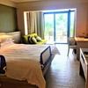 シンガポール旅行☆Vol.4:ホテル編~Shangri-La's Rasa Sentosa Resort & Spa