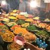【ラオス】ルアンパバーンの絶対食べるべきおすすめローカルグルメ3選