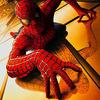 スパイダーマン(2002) 《心意気、それは十分に買った》