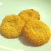 ホットケーキミックスで作るほろっとソフトクッキーのレシピ!