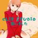 神ソフトとして名高い「CLIP STUDIO PAINT PRO(通称クリスタ)」、やっぱりスゴかった