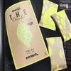明治「ザ・チョコレート」取材記事