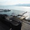 【関西でお泊まりデート】セトレマリーナびわ湖で何もしない贅沢を♪