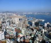韓国世論調査 GSOMIA破棄の支持率に、「信じられない」と驚きの声が