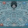 【ガンオン】(10/24) 新北極基地マップ「雲龍風虎」楽しい♪
