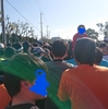 三河湾健康マラソン 10キロ