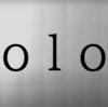 4月4日(日)直江実樹「solos」Release Live@阿佐ヶ谷YellowVisionにゲスト出演致します。