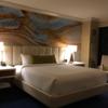 【 巨大ビーチプールのあるホテル!!マンダレイベイホテルに泊まる 】ラスベガス&ロサンゼルス 4泊6日の2016年夏旅!!