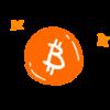 ビットコイン取引所のZaifでSMS認証(電話番号認証)をパスする方法