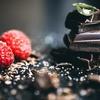 チョコレートのアフィリエイトをする方法・ASPで取り扱いがあるのはどこ?