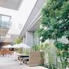Green spaces in a concrete jungle / Art&Architecture#312