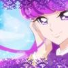 キラキラ☆プリキュアアラモード 第10話 ゆかりVSあきら!嵐を呼ぶおつかい! 感想