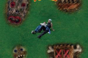 Pom Poko『Cheater』、Mica Levi『Ruff Dog』 〜今本 修's Recommend