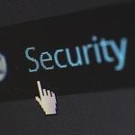 進化するサイバー攻撃への対処は?2020サイバーセキュリティトレンド