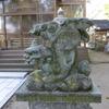 打木浜神社 015