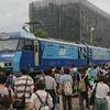 特急貨物便(フレートライナー)・隅田川