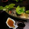 俵屋のまとめと京都のミシュラン