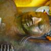 聖なる山のプノンクーレンを紹介!カンボジアにはアンコールワット以外にも見所が沢山ある!!
