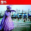 ヴェネチアの音楽家(その10)Giovanni Legrenzi