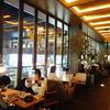 再びRestaurant Y、予約が必須の人気店。やっぱりおいしい♡