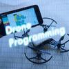 【Drone Blocks】iPhoneアプリで簡単にできる!ドローンTelloのプログラミング【設定方法と使い方】