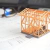 家の構造、工法にはどのようなものがあるでしょうか。国交省の建築着工統計データからトレンドを確認。